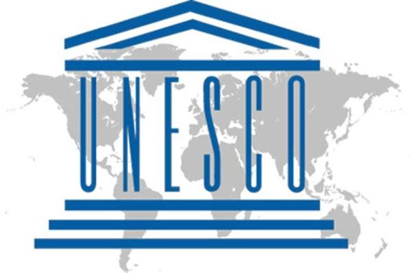 Le ministre de la Culture discute les domaines de coopération entre son département et le bureau régional de l'UNESCO
