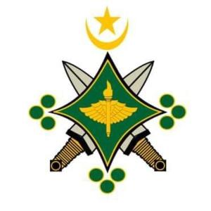 L'Armée annonce le report du concours de recrutement d'élèves-pilotes