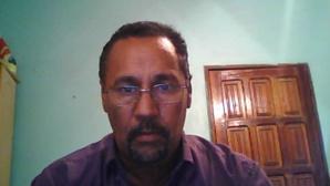 Quand la consultation précède le dialogue / El Wely Sidi Heiba
