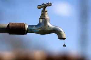 Le ministre de l'hydraulique et de l'assainissement met en cause la distribution de l'eau à Nouakchott