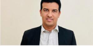 Le secteur fiscal : quelle contribution dans l'amélioration du climat des investissements en Mauritanie ?