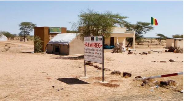 Mauritanie-Mali : 3 millions de dollars pour le fonds de gestion des conflits et la résilience pastorale