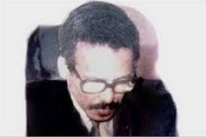 Bouleibabs : la Mauritanie, hier et aujourd'hui inch'Allah, doit rester cette terre où les hommes se parlent avec sincérité et sérénité