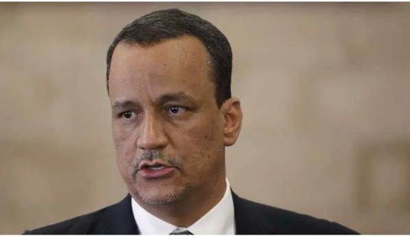 Etablissement de relations diplomatiques entre la Mauritanie et le Tadjikistan