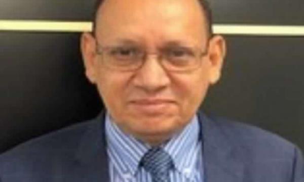 Mauritanie-Kinross : un mauritanien à la tête de sa filiale Tasiast