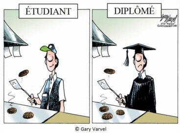 Lancement d'EdUKate, joint venture mauritano-britannique dans l'éducation