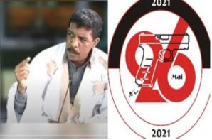 Les organisations de défense des Droits de l'Homme sollicitées sur l'affaire de l'ex député Ould Ahmed El Meky