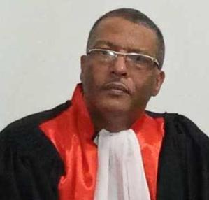 Le dialogue national et l'État de droit, les réflexions légitimes / Par le Magistrat Sidi Mohamed Ould Cheina
