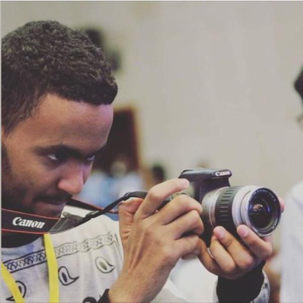 Mauritanie Expo Dubaï : pillage de la propriété intellectuelle