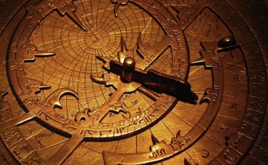 Nous voilà en 1438 : le Alem et le calendrier...