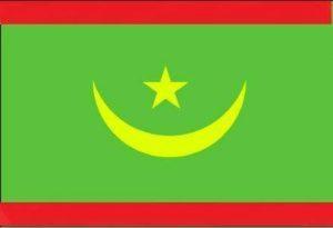Ce que le peuple ignore : l'hymne national mauritanien est franco-russe...