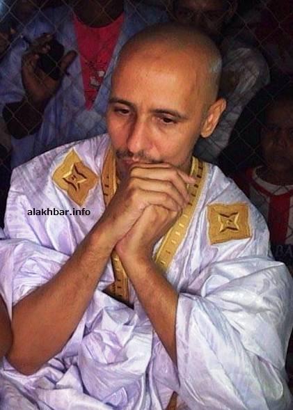 Mauritanie: Ould Salahi salue le rôle de Nouakchott dans sa libération