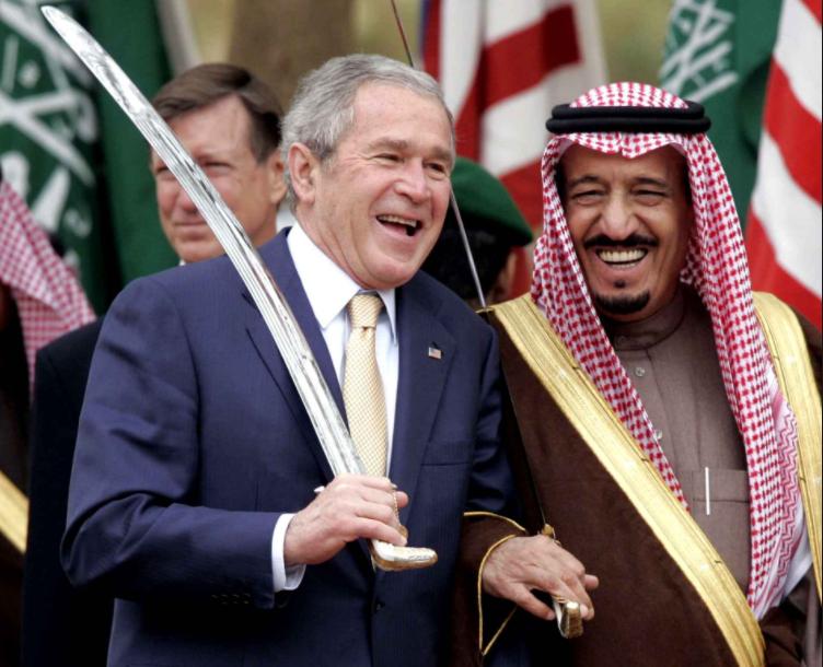 Réponse au rire d'Aziz à propos de nos remarques en attendant les états généraux de l'indépendance...