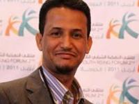 Mohamed el Moctar Chinguetti contre la peine de mort à propos de Mkheitir