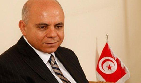 Mauritanie: la BMICE annonce l'ouverture de sa première filiale