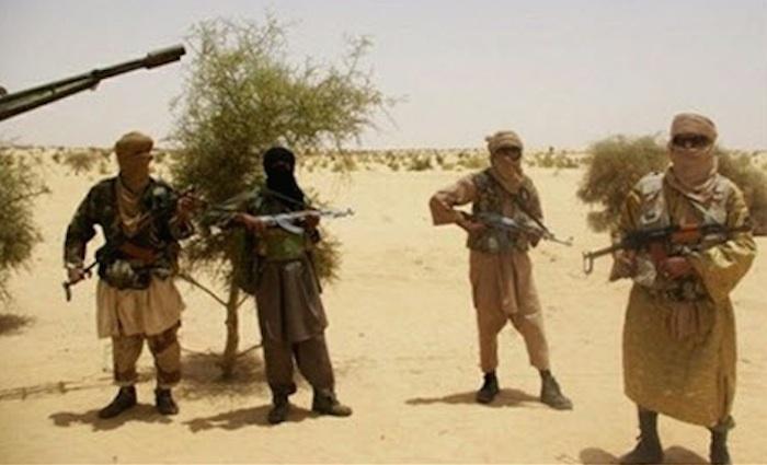 Enlèvement de quatre Mauritaniens Le flou persiste