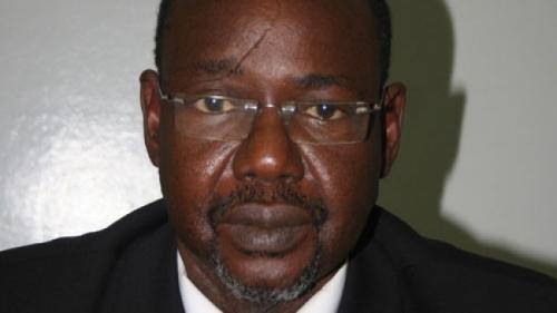 Le Pdt du Parlement: Les modifications constitutionnelles vont raffermir la démocratie