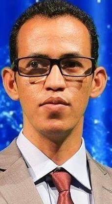 Arrestation d'un journaliste d'Alakhbar