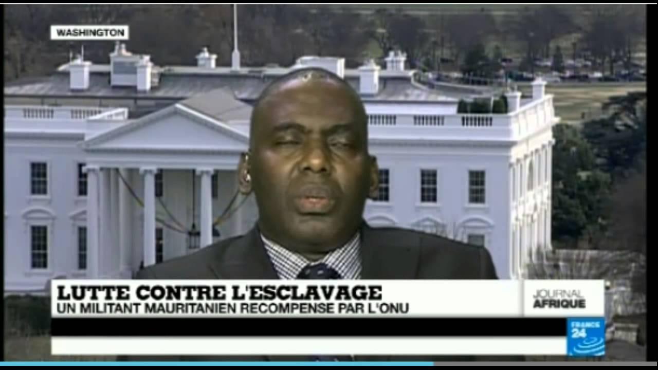 Torture en Mauritanie : mensonges, graves omissions de la presse et faiblesses du rapporteur de l'ONU...