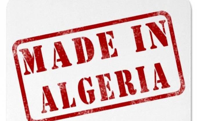 Lancement des préparatifs d'une Expo-vente des produits algériens à Nouakchott