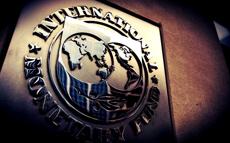 Mauritanie : le FMI projette une croissance de 4,2% en 2017