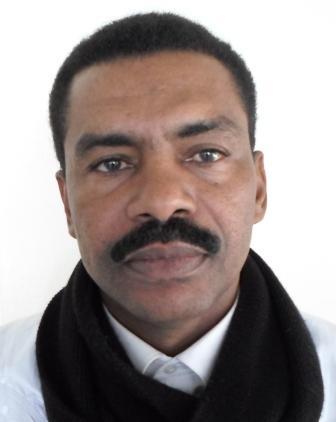 Sid'Ahmed Ould Ahmed, député UPR à l'Assemblée nationale : ''Les députés ont tous voté sous la seule pression de leur conscience et conformément à leur position déclarée''