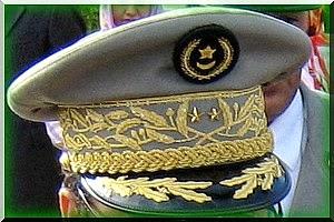 Négro-mauritanie et cancan à l'assemblée : vérité et enfumage du député d'Atar...