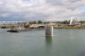 Pont Rosso Sénégal/Mauritanie : La BAD décaisse 41 millions d'euros