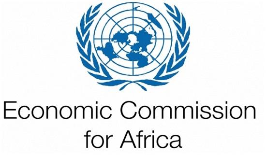 Mauritanie : la CEA contribue au suivi des Objectifs de Développement Durable au Maghreb