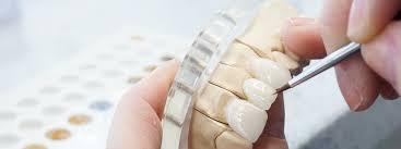 Syndicat des prothesistes dentaires