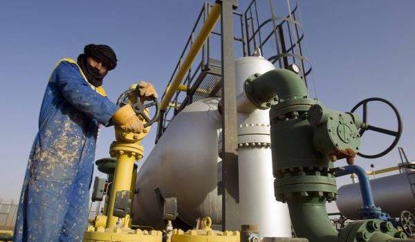 Le pétrole toujours en hausse, l'Arabie Saoudite serait prête à renouveler l'accord de l'Opep