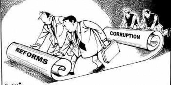 Obligations de transparence: Total et Areva taclés par des ONG