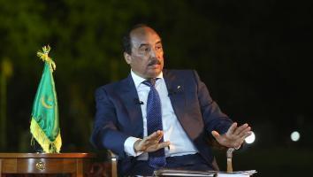 « Zahra Chinguit » révèle le plan de confrontation des sénateurs au président de la république
