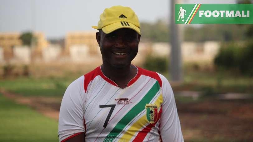 Baye Ba : Sélectionneur de la Mauritanie ?