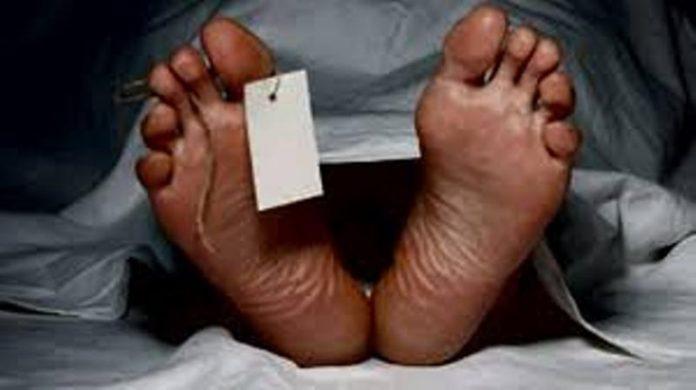 Nouakchott-Nord : Un taximan tué à coup de poignard par un charretier