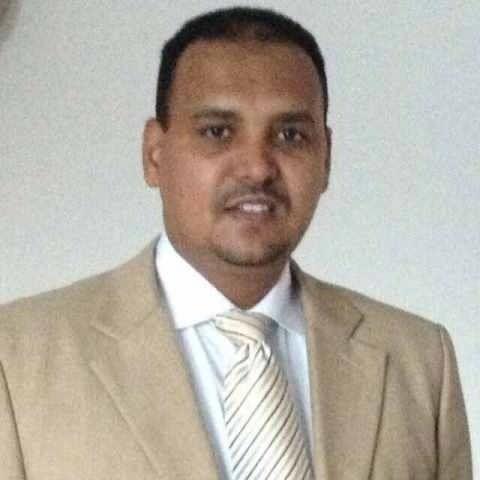Le président de la colonie mauritanienne en Chine n'est plus