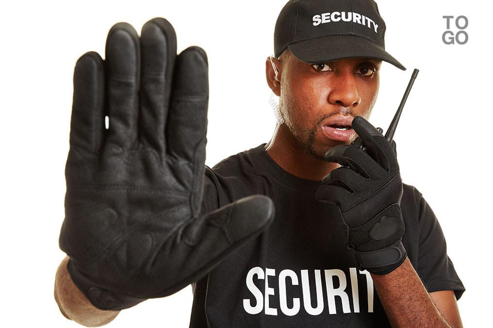 Une société privée de sécurité au Centre international des conférences de Nouakchott