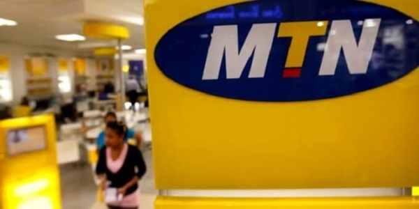 MTN Côte d'Ivoire obtient l'agrément d'émetteur de monnaie électronique