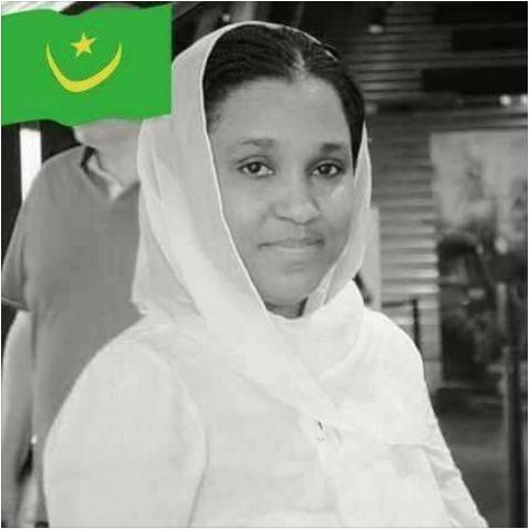"""Affaire """"Marche de la Jeunesse mauritanienne"""" : une condamnation et 9 acquittements"""