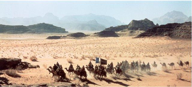 Enrôlement féodal : Aziz et certains maures arabes ont gardé leur Ould..