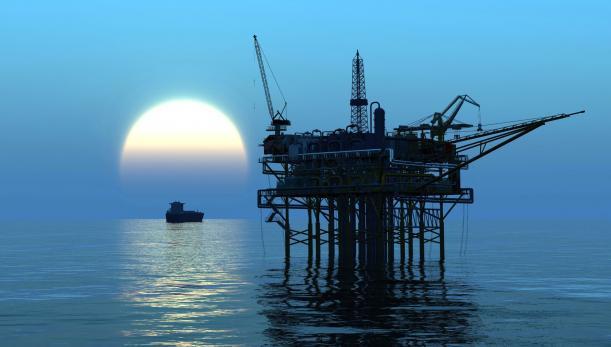 Le pétrole baisse nettement, le marché rattrapé par le doute