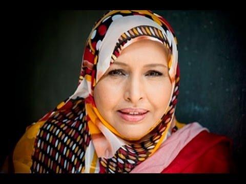 La sénatrice Maalouma : la vision réfléchie et sage des sénateurs doit être comprise et soutenue
