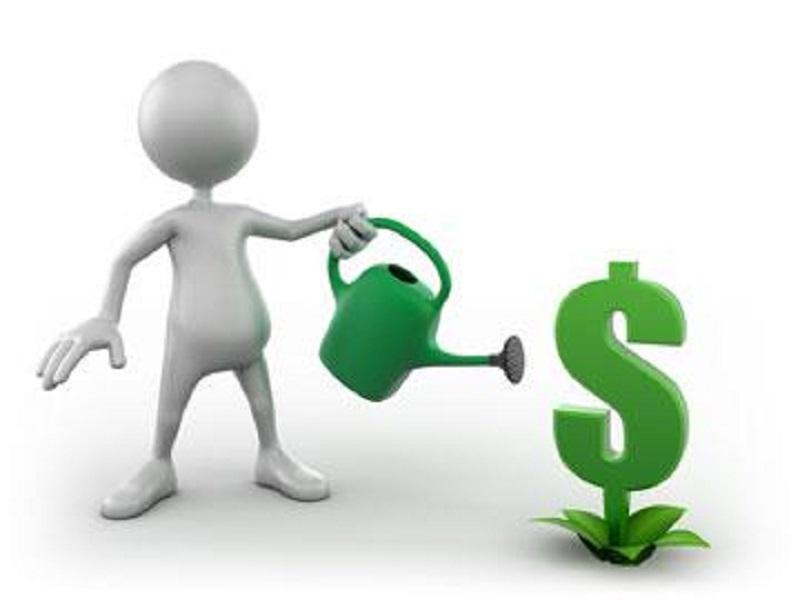 Lancement d'un forum international sur les investissements