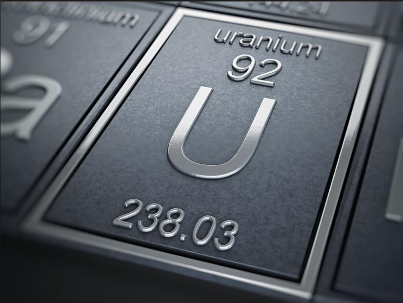 Zouerate : Journées de concertations sur les impacts environnementaux de l'exploitation de l'uranium