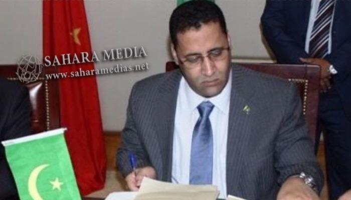 Le ministre des finances nie la volonté du gouvernement de supprimer des avantages accordés aux enseignants