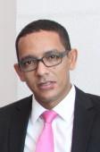 Retour à Nouakchott du Ministre du Pétrole en provenance des Etats Unis
