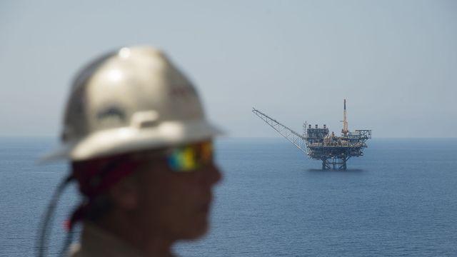 Sénégal : Kosmos annonce une nouvelle découverte de gaz