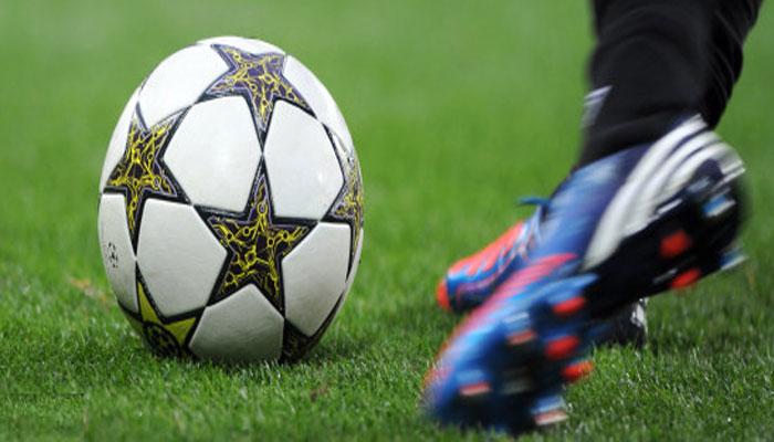 Match amical : Sénégal - Mauritanie Jeudi à 17H30