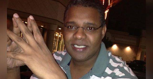 Classement d'un journaliste mauritanien parmi les 5 personnes les plus influentes sur les réseaux sociaux