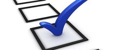 Lancement de l'opération du recensement administratif à vocation électorale